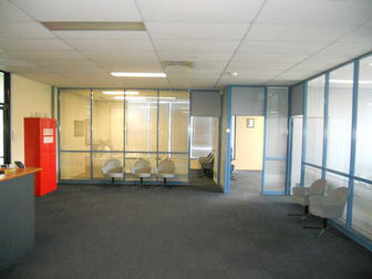 1/273 Wellington Street Collingwood VIC 3066 - Image 1