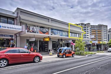 3/74 Bulcock Street Caloundra QLD 4551 - Image 1