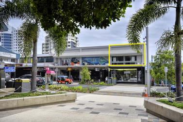 3/74 Bulcock Street Caloundra QLD 4551 - Image 2