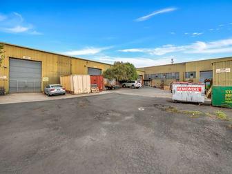 48 Waratah Street Kirrawee NSW 2232 - Image 3