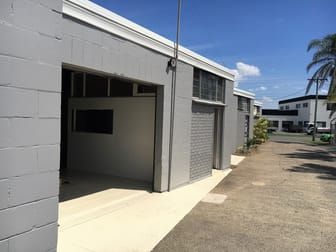 3/52 Machinery Drive Tweed Heads South NSW 2486 - Image 1