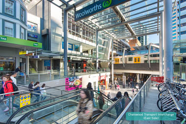 Suite 213/75 Archer Street Chatswood NSW 2067 - Image 3