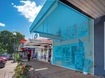 752 Old Princes Highway Sutherland NSW 2232 - Image 1