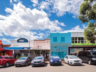 752 Old Princes Highway Sutherland NSW 2232 - Image 2
