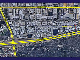 2/70 Boulder Rd Malaga WA 6090 - Image 3