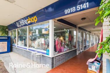 15/11-13 Avalon Parade Avalon Beach NSW 2107 - Image 1