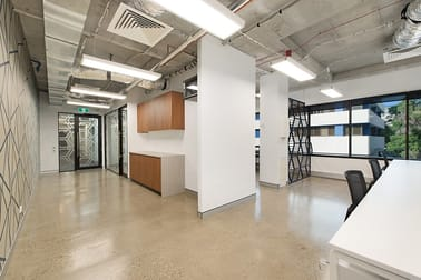120 Wickham Street, Fortitude Valley QLD 4006 - Image 1