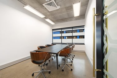 120 Wickham Street, Fortitude Valley QLD 4006 - Image 3
