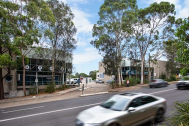 16/380 Eastern Valley Way Chatswood NSW 2067 - Image 2