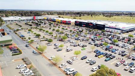 600 Main North  Road Munno Para SA 5115 - Image 1