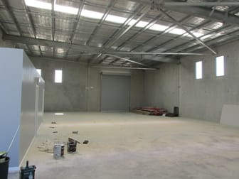 2/38 Southern Cross Circuit Urangan QLD 4655 - Image 2