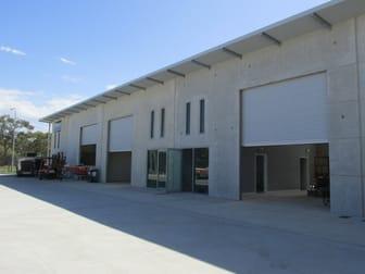 2/38 Southern Cross Circuit Urangan QLD 4655 - Image 3