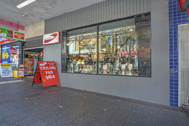 Shop 8+9/83-87 Junction Street Nowra NSW 2541 - Image 1