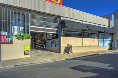 Shop 8+9/83-87 Junction Street Nowra NSW 2541 - Image 3