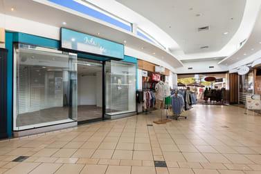 Shop 8/121 Mooloolaba Esplanade Mooloolaba QLD 4557 - Image 3