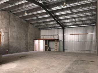 88 Sheppard Street, Hume ACT 2620 - Image 3