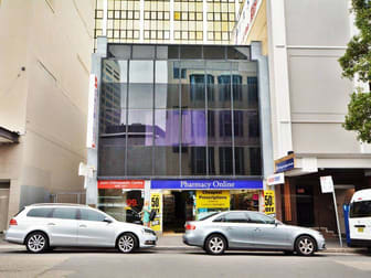 2/99 Spring Street Bondi Junction NSW 2022 - Image 1