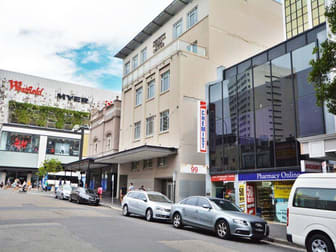 2/99 Spring Street Bondi Junction NSW 2022 - Image 2