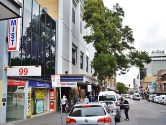 2/99 Spring Street Bondi Junction NSW 2022 - Image 3
