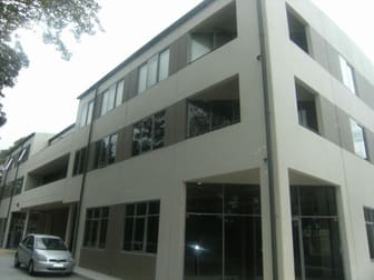 Unit 19/30-32 Barcoo Street Chatswood NSW 2067 - Image 1