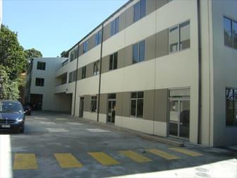 Unit 19/30-32 Barcoo Street Chatswood NSW 2067 - Image 2