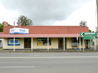 2/34 George Street Singleton NSW 2330 - Image 1