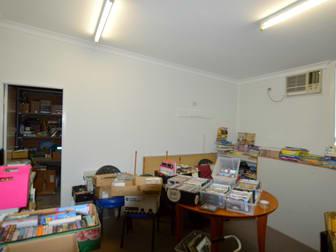2/34 George Street Singleton NSW 2330 - Image 3