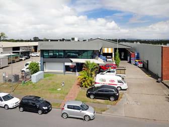 13 Shoebury Street Rocklea QLD 4106 - Image 1