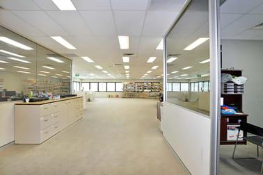 13 Shoebury Street Rocklea QLD 4106 - Image 3