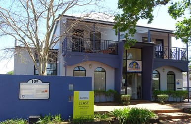 109 Herries Street - Suite 5 East Toowoomba QLD 4350 - Image 2