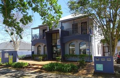 109 Herries Street - Suite 5 East Toowoomba QLD 4350 - Image 3
