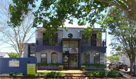 109 Herries Street - Suite 5 East Toowoomba QLD 4350 - Image 1