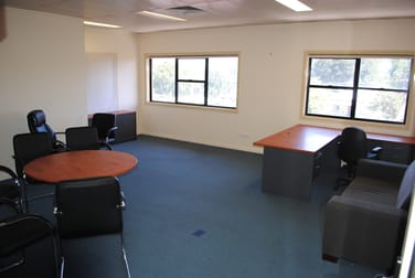 109 Herries Street - Suite 5 East Toowoomba QLD 4350 - Image 1