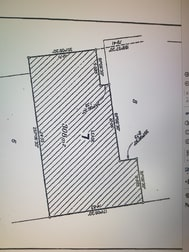 34 Coonan Street Indooroopilly QLD 4068 - Image 2