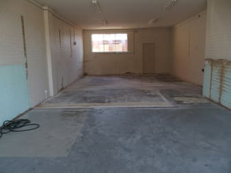 32 Bank St Cobram VIC 3644 - Image 2