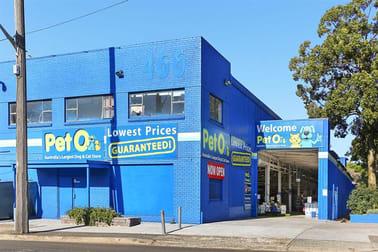 466 West Botany Street Rockdale NSW 2216 - Image 1
