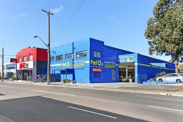 466 West Botany Street Rockdale NSW 2216 - Image 2