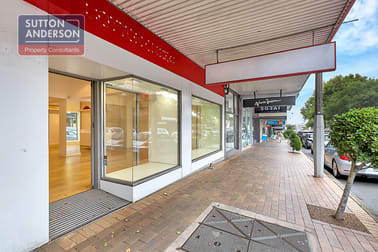 686 - 688 Military Road Mosman NSW 2088 - Image 2