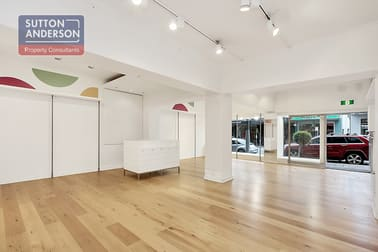 686 - 688 Military Road Mosman NSW 2088 - Image 3