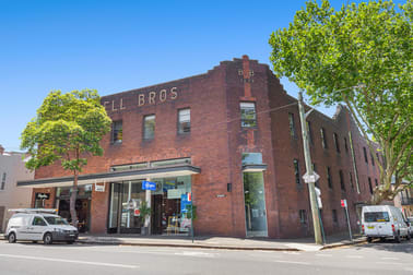 1-4/410 Crown  Street Surry Hills NSW 2010 - Image 1