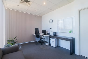 9a/1 Cowpasture Road Wetherill Park NSW 2164 - Image 3