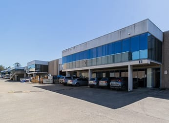 9a/1 Cowpasture Road Wetherill Park NSW 2164 - Image 1