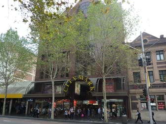 Level Ground, Shop4/683 George Street Haymarket NSW 2000 - Image 3