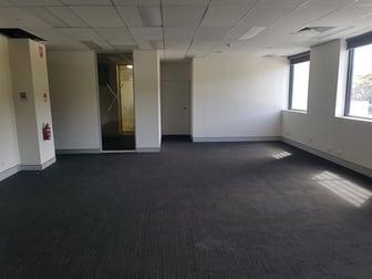 Suite 4, Level 1 2 Boston Court Varsity Lakes QLD 4227 - Image 3