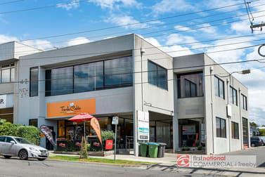 21/42 New Street Ringwood VIC 3134 - Image 1