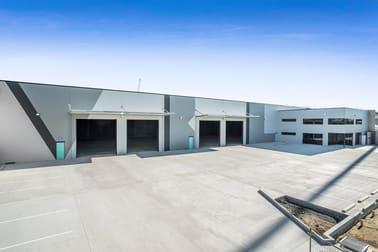 Lot 16 - 17/62 Crockford Street Northgate QLD 4013 - Image 1