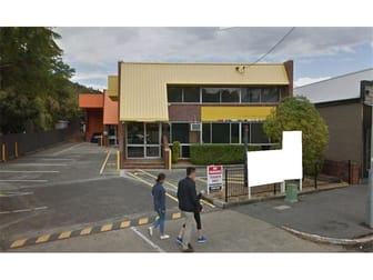991 Stanley Street East Brisbane QLD 4169 - Image 1