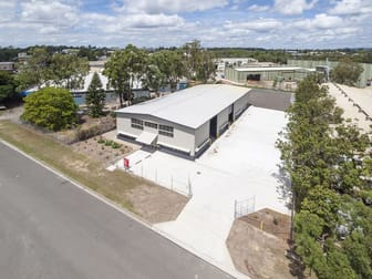 5 Antimony Street Carole Park QLD 4300 - Image 1