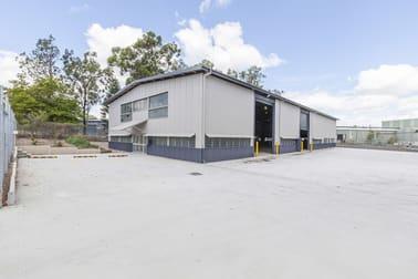 5 Antimony Street Carole Park QLD 4300 - Image 3
