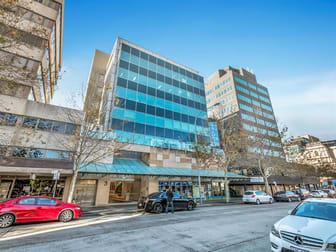 3 Horwood Place Parramatta NSW 2150 - Image 1